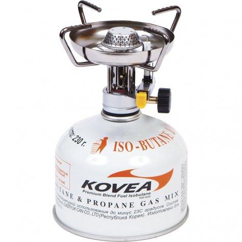 Горелка газовая KB-0410