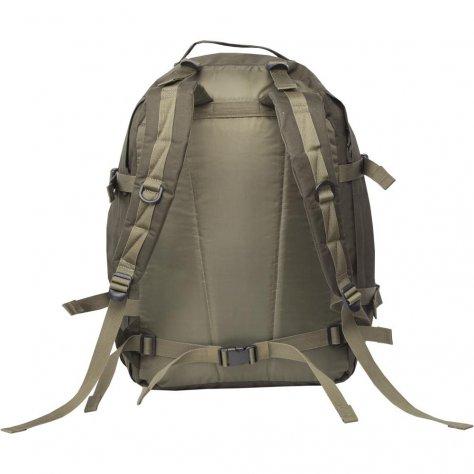 """Рюкзак для ходовой охоты """"Бекас 55"""" V2"""