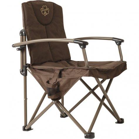 Кресло Элит FC-24