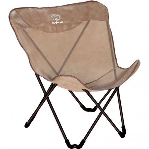 Кресло для отдыха на природе Баттерфляй FC-14