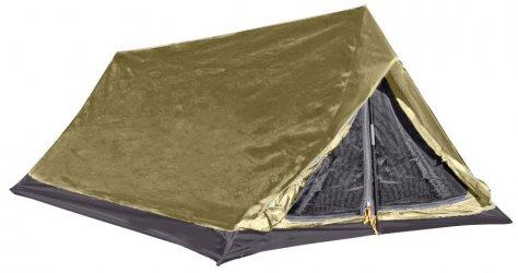 """Палатка """"Микро 2"""""""