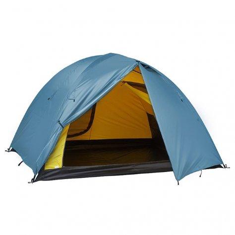 Normal Палатка Ладога 3