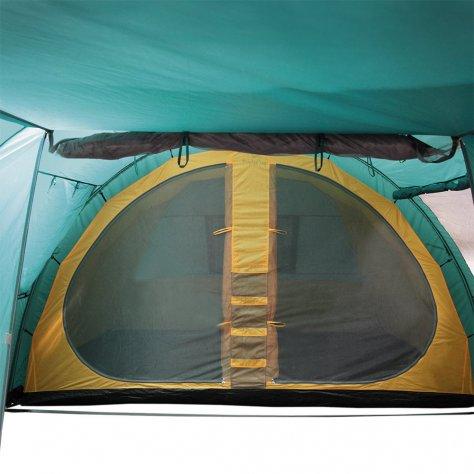 """Палатка в полный рост """"Килкенни 5 v.2"""""""