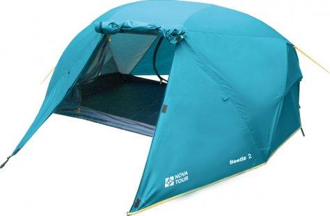 """Палатка """"Битл 2"""""""