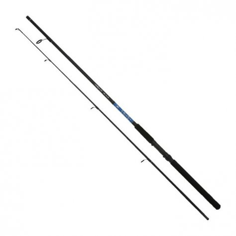 Спиннинг штекерный Mikado FISH HUNTER HEAVY Spin 270 (тест 20-60 г)