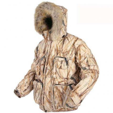 """Куртка для охоты """"Гриф"""""""