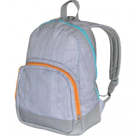 Стильный простой городской рюкзак Энерджи 22