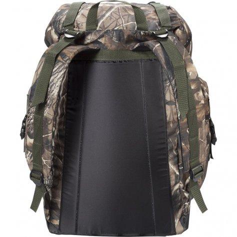 Рюкзак камуфлированный Охотник 50 v3 км
