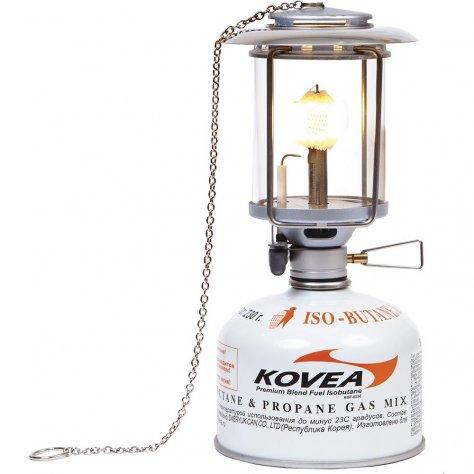 Лампа газовая KL-2905
