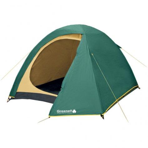 """Палатка """"Эльф 3"""""""