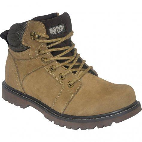 """Обувь для охоты """"Йети"""""""
