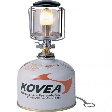 Лампа газовая мини KL-103