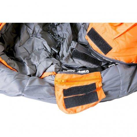 Tramp мешок спальный Oimyakon T-Loft -30