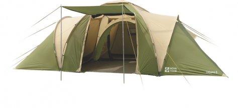 """Палатка """"Калипсо 8"""" N"""