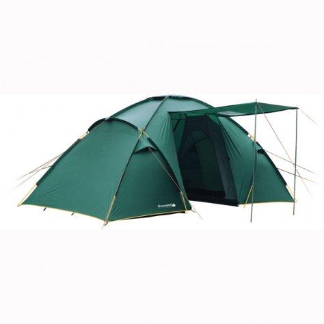 """Палатка """"Виржиния 6"""""""