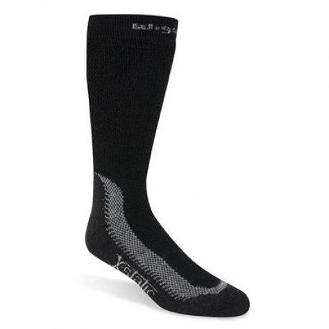 """Носки высокие спортивные """"Silver Mountain Pro"""""""