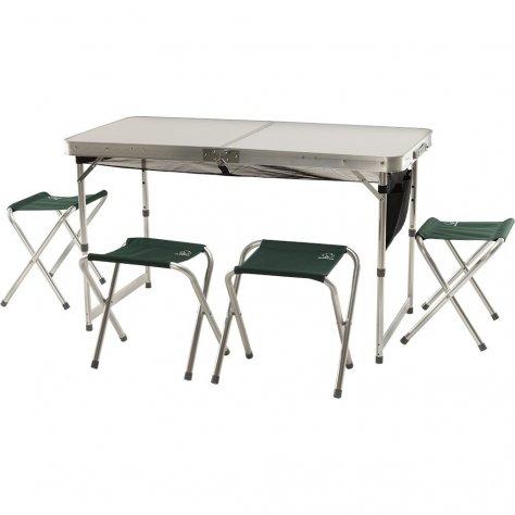 "Набор складной мебели ""FTFS-1 V2"""