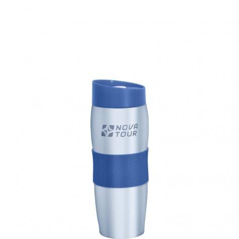 Драйвер 360 термокружка