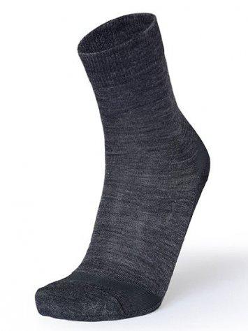 Norveg Носки мужские Functional Merino Wool