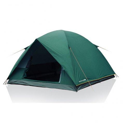 """Палатка """"Шенон 3"""""""