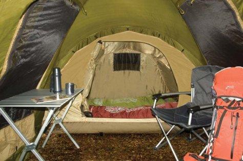 """Палатка """"Браво 5"""" N"""