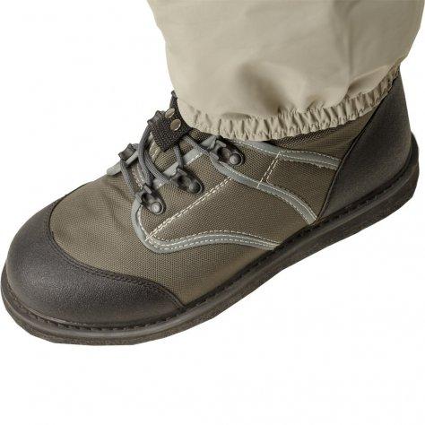 "Ботинки для рыбалки ""Аэр Фелт"""