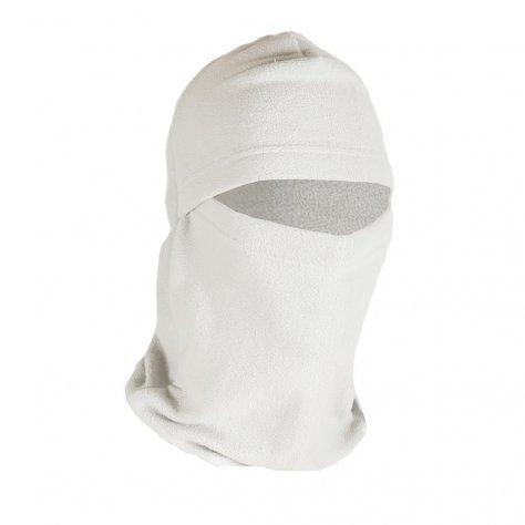 Huntsman Шапка-маска Балаклава