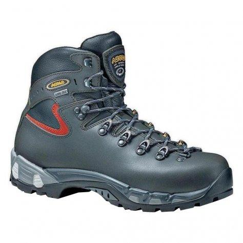 Треккинговые ботинки Asolo Power Matic 200 GV MM