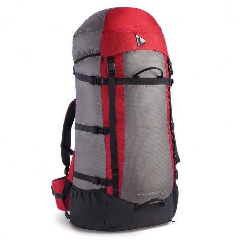 Bask рюкзак Anaconda 130 V4