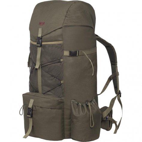 "Рюкзак со стулом ""Бивак 70"""