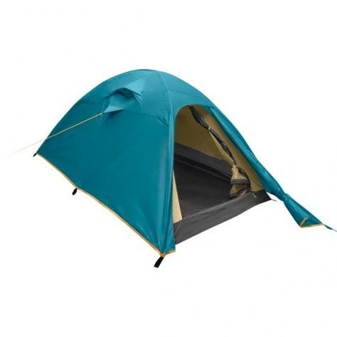"""Палатка """"Смарт 3"""""""