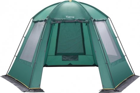 "Палатка ""Тетра"""