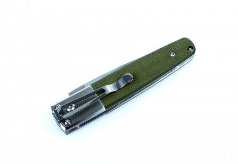 Ganzo Нож G7211