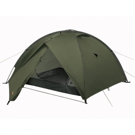 Bask Co Палатка Bonzer 4
