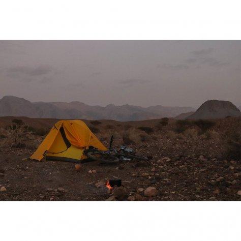 Normal Палатка Зеро 2