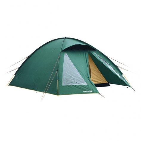 "Палатка ""Керри 4"""