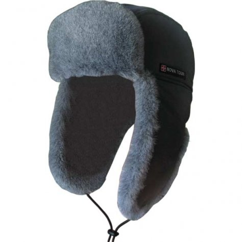Шапка зимняя  МТ2
