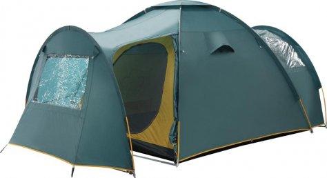 """Палатка """"Литрим 4"""""""