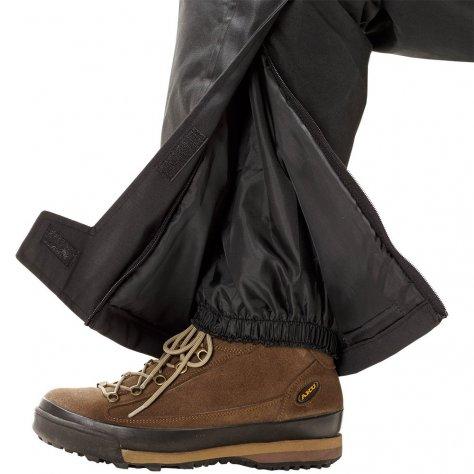 """Ветрозащитный костюм для зимней рыбалки """"Хито"""""""