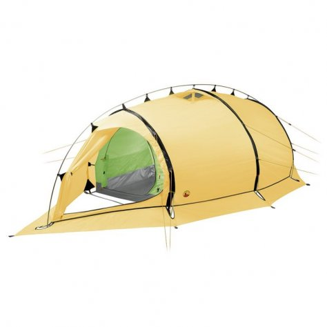 Bask Палатка Windwal 2