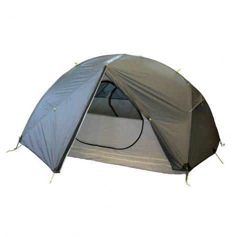 Tramp палатка Cloud 2 Si