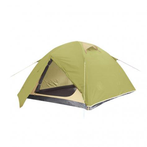"""Палатка """"Ангара 3"""""""