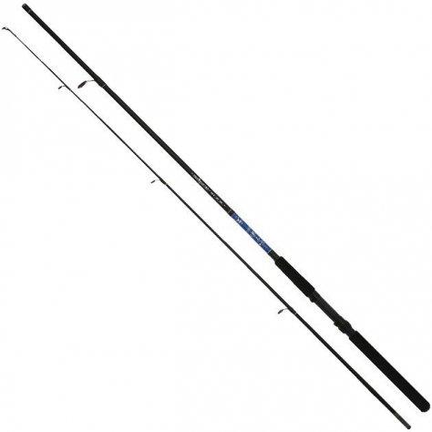Спиннинг штекерный Mikado FISH HUNTER LIGHT Spin 210 (тест 10-30 г)
