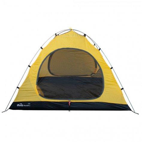 Tramp Палатка Mountain 2 V2