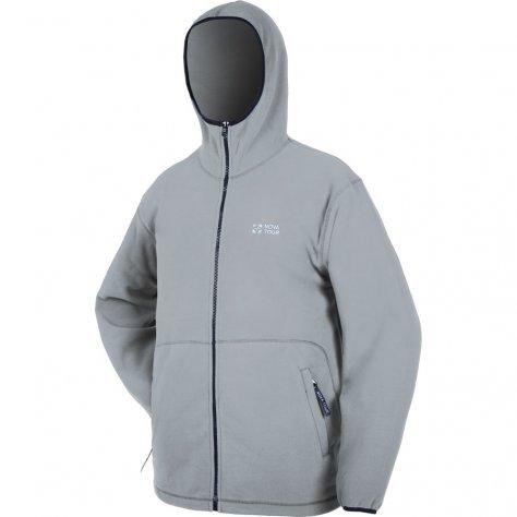"Куртка ""Байкал"""