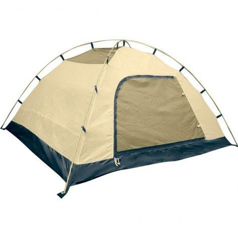 """Палатка """"Терра 3"""""""
