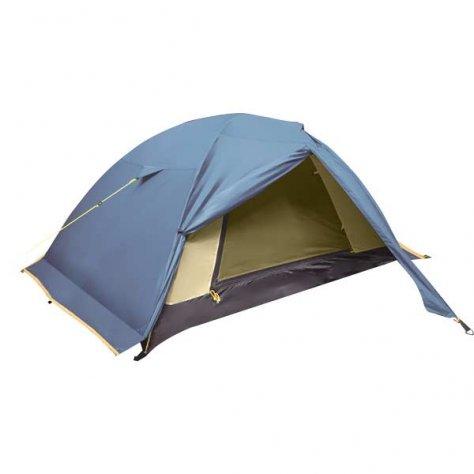 "Палатка ""Эксплорер 3 N"""