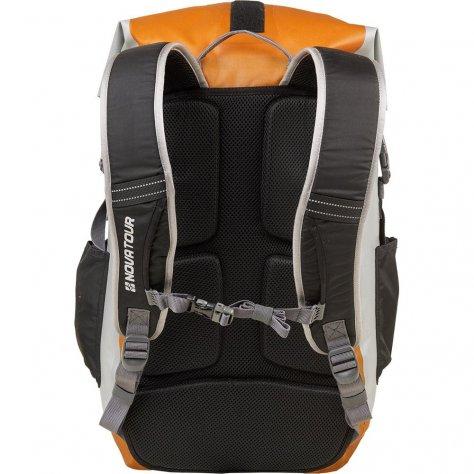 Водонепроницаемый рюкзак Геккон 40