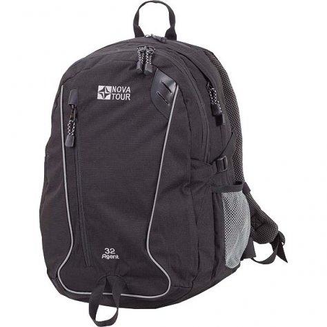 "Рюкзак для ноутбука ""Агент 32"""