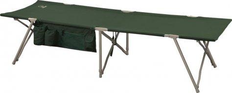 Кровать кемпинговая туристическая BD-3